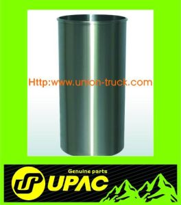 Cylinder Sleeve for Nissan (PD6 PD6T PE6 PE6T) pictures & photos