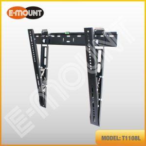 Tilt LCD Arm (T1108L)