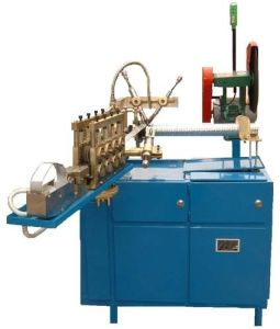 Post-tension Pipe Making Machine pictures & photos