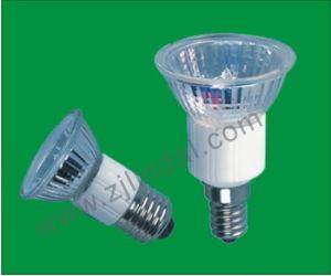 JDR/HR16 Halogen Bulb pictures & photos