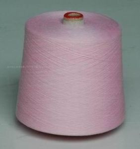 Cotton Yarn (ANTAO 003)