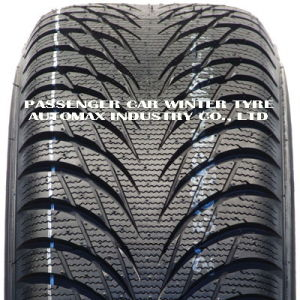 China Top Brand Winter Car Tyre (175/70R13, 225/45R17) pictures & photos