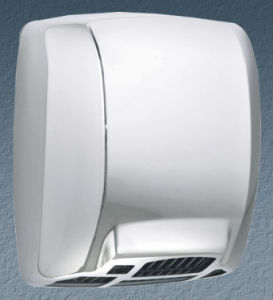 Automatic Hand Dryer (MDF-8885)