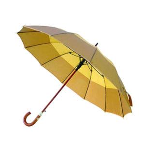 OEM Design Pearl Children′s Umbrella pictures & photos