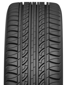 UHP Tyre PCR Tire