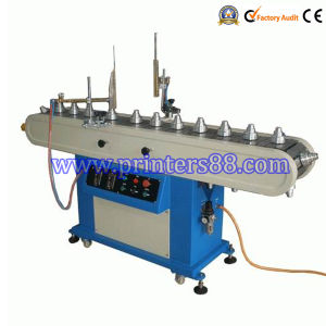PE, PP Products Flame Treatment Machine pictures & photos