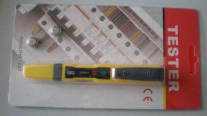 Test Pen (DB8802)