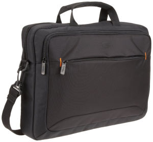 Men′s Large Carring Business Document Laptop Computer Briefcase Bag pictures & photos