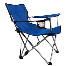 Two-Position Camping Chair (SF-002)