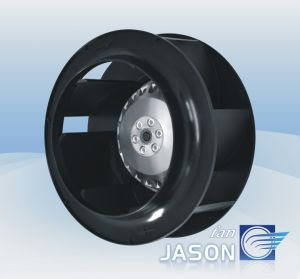 One Time Moulding Industrial Centrifugal Fan, Exhaust Fan pictures & photos