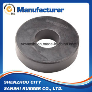 Ageing Resistant Rubber Stopper From China Factory pictures & photos