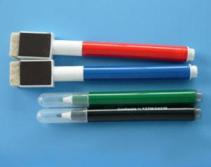 Whiteboard Marker (N8021)
