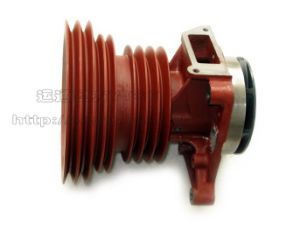 High Quality Weichai Parts Water Pump pictures & photos