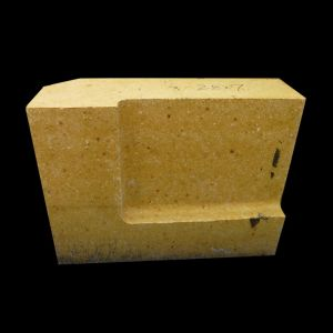 Silica Brick (S-95B) pictures & photos