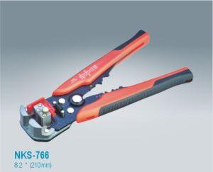 Crimping Tool (NKS-766)