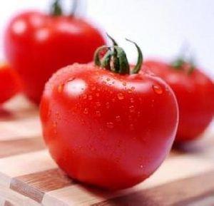 2014 Asepitc Tomato Paste in Drums