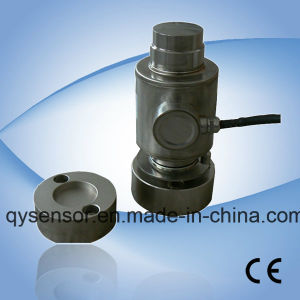 Compression Digital Weighing Load Cells for Truck Scale pictures & photos