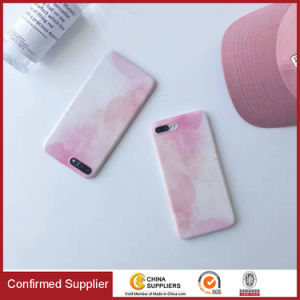 Premium TPU Bumper Slim Protective Phone Covers for iPhone 6 pictures & photos