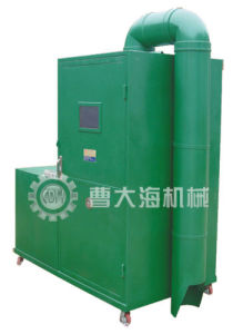 Fiber Bagging Machine (CDH-FPA)