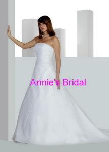 Wedding Dress (A198)