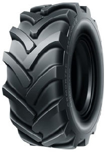 Radial Agricultural Tire 420/85r30 (16.9R30) pictures & photos