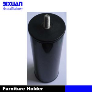 Furniture Holder (BIX2011 HD02) pictures & photos