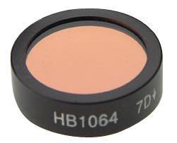 Nir Bandpass Optical Filter