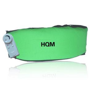 Massage Belt (HQM610A)