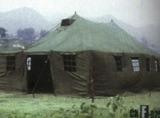 RS15-09A Military Tent Travel Tent pictures & photos