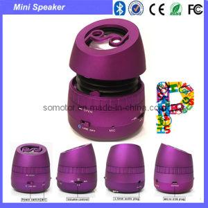 Hamburger Mini Speaker, Bluetooth Speaker, Portable Wireless Speaker for iPhone