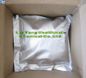 Levamisole Hydrochloride pictures & photos