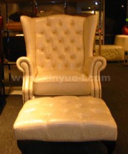 Chair (A909)