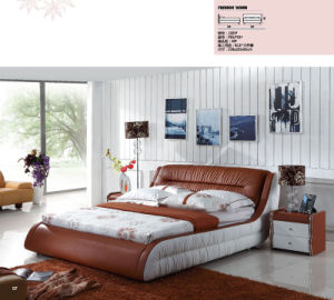 Bedroom Set, Beds, Bedroom Furniture, Sofa Bed (1003#)