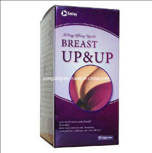 Emilay Breast up & up Capsule pictures & photos
