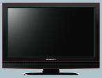 LCD TV (H2200)