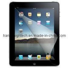 Protective Film for iPad (HT-SP029)