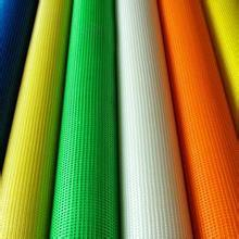 High Quality Lower Price Fiberglass Mesh pictures & photos