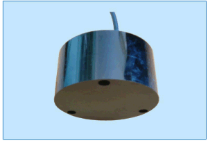 Double Frequency Underwater Transducer (MQC-35/200)