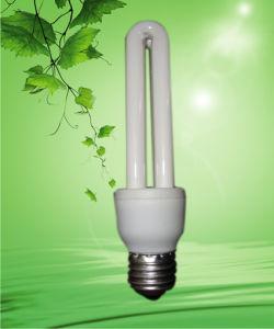 Energy Saving Lighting(2U)