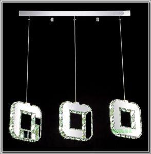 Table Pendant Lamp LED Modern Lighting Md8929