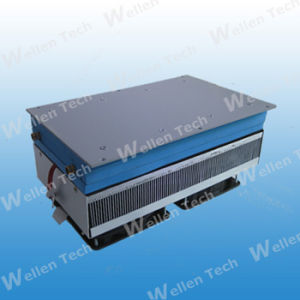Thermoelectric Cooling Devices (WFW-200)