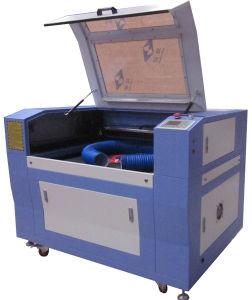 Laser Cut (FLC9060) pictures & photos