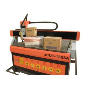 Wood CNC Engraving/ Cutting Machine (JCUT-1325A)