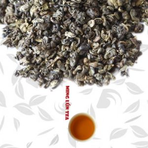 Russia Hot Sale Luo Cha Green Snail Green Tea pictures & photos