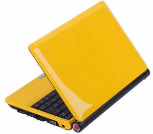 Laptop (YM-PC01)