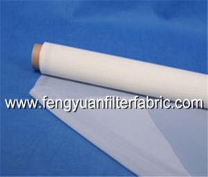 Polyester Printing Fabric pictures & photos