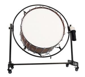 Concert Bass Drum pictures & photos