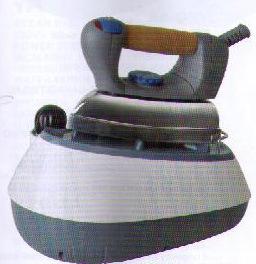 Steam Station Iron WSI-009