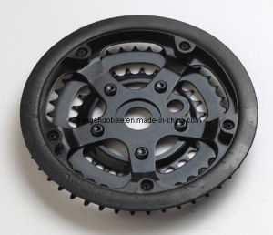 Good Quality and Cheap Price Chainwheel Ck-047 pictures & photos