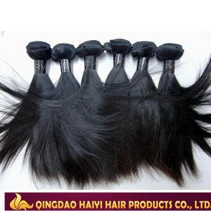 Natural Texture Peruvian Virgin Hair